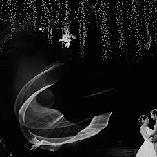 Wedding photographer Emmanuel Esquer lopez (emmanuelesquer). Photo of 05.06.2018