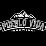 Logo for Pueblo Vida/1055/Dragoon