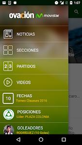 Ovación – EL PAIS screenshot 7
