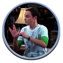 RockPaperScissors Lizard Spock icon