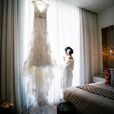 Wedding photographer Julio Gutierrez (JulioG). Photo of 16.04.2017