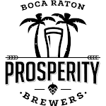 Logo of Prosperity Table Saison