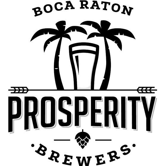 Prosperity Brewers - Find their beer near you - TapHunter