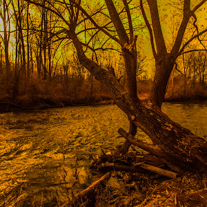Clinton River_.jpg