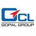 Gopal Corp SFA PepUpSales