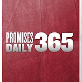 Alkitabku: Bible & Devotional APK 2.0.0 Download - Free ...