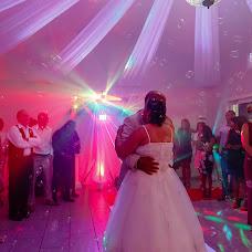 Wedding photographer Jean patrick Ludel (JplPhoto974). Photo of 30.04.2019