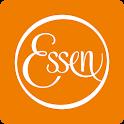 Essen Productos & Recetas icon