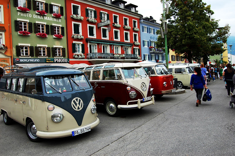 Hippie in Lienz di selcoffee
