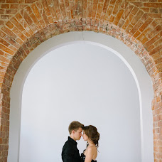 Свадебный фотограф Андрей Ширкунов (AndrewShir). Фотография от 29.06.2015