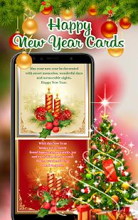 happy new year sprüche auf englisch Happy New Year Cards 2019 – Apps bei Google Play happy new year sprüche auf englisch
