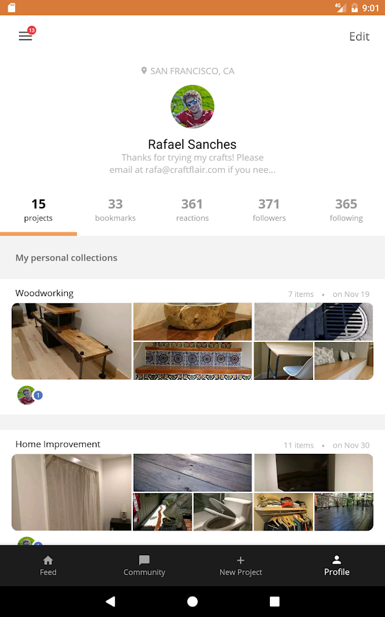 Home Improvement Android Apps On Google Play