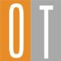 OTL UAT icon