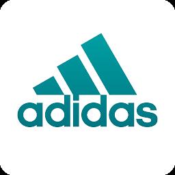 Androidアプリ Adidas Training 自重トレーニング専用筋トレアプリ By Runtastic 健康 フィットネス Androrank アンドロランク