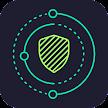 CM Security Open VPN - Free, fast unlimited proxy APK