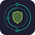 CM Security VPN - Free & Fast APK