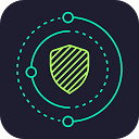 CM Security Open VPN - Free, fast unlimited proxy APK