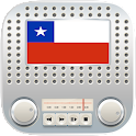 Radio Chile icon