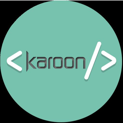 Karoon avatar image