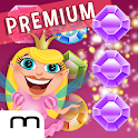 Diamond Crusher PREMIUM icon