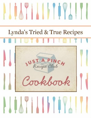 Lynda's Tried & True Recipes