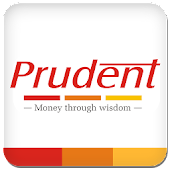 Prudent Partner Desk