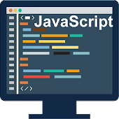 Learn To Code (JavaScript)