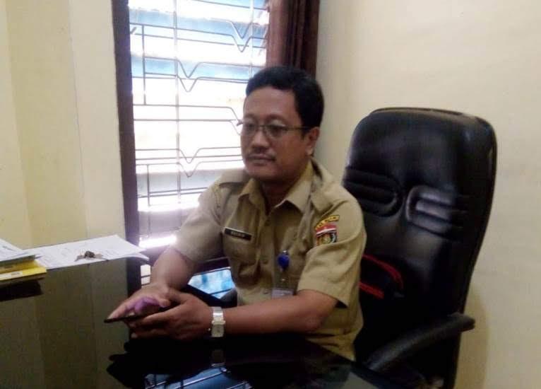 Program NAKULA kabupaten Ngawi