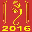 Hindu Calendar - Free