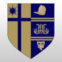 Walla Walla Catholic Parishes icon