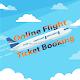 Online Flight Ticket Booking APK