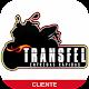 Download Transfel Entregas - Cliente For PC Windows and Mac
