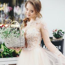 Wedding photographer Nataliya Shevchenko (Shevchenkonat). Photo of 15.06.2017
