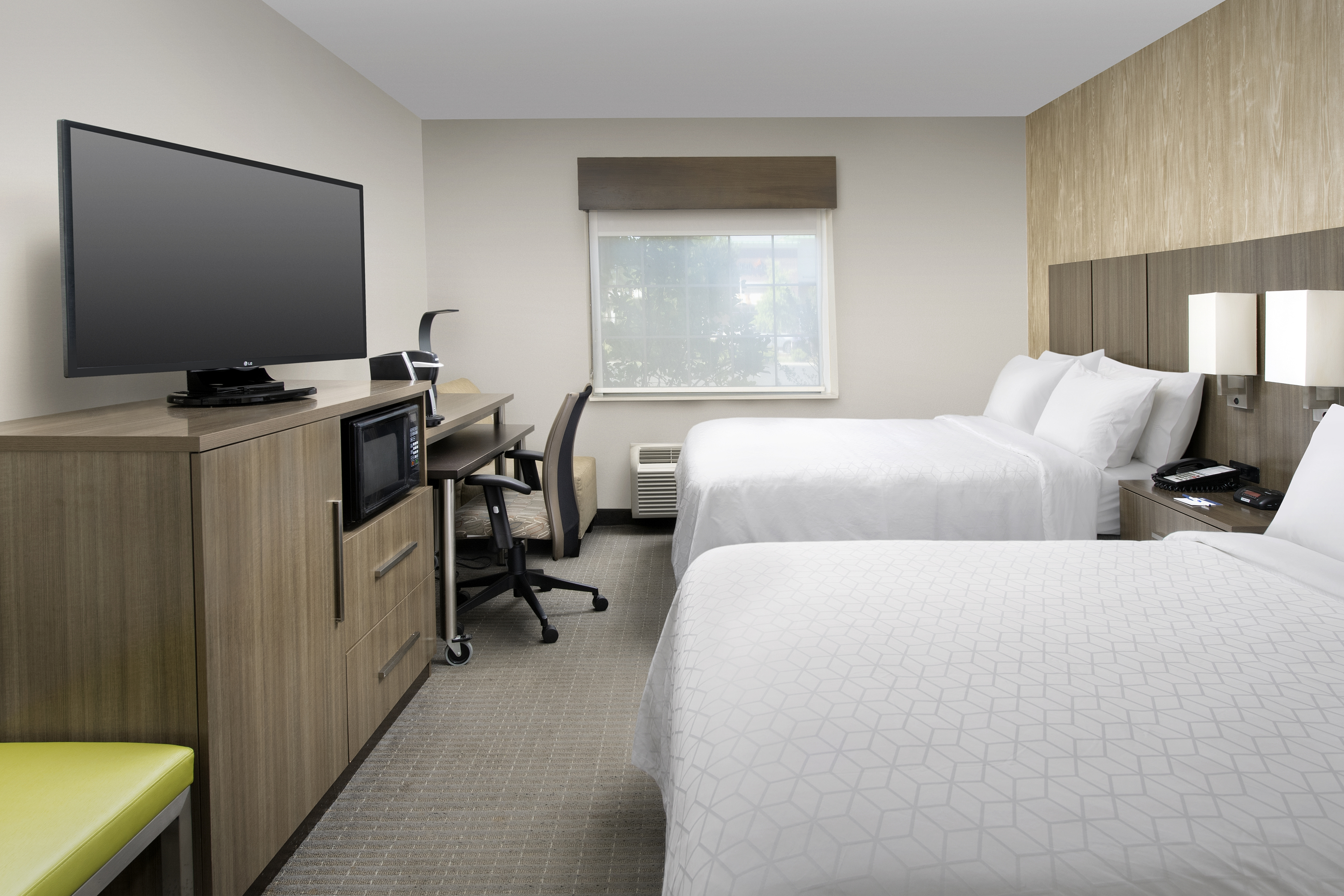 U S  Naval Academy Hotel | Holiday Inn Express & Suites