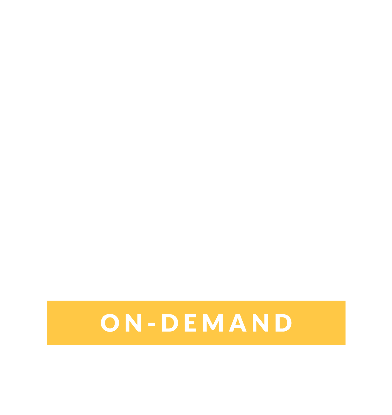 The Content Planner Workshop On-Demand