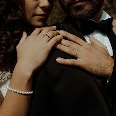 Wedding photographer Sara Manna (saramannaphotog). Photo of 25.02.2017