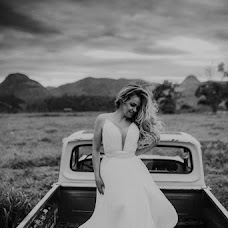 Wedding photographer Fabiano Franco (franco). Photo of 19.12.2017