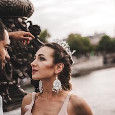 Hochzeitsfotograf Jan Breitmeier (bebright). Foto vom 14.12.2017