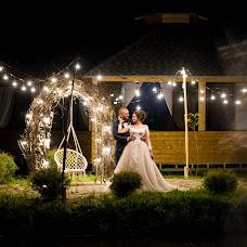 Wedding photographer Sergey Belikov (letoroom). Photo of 29.06.2018