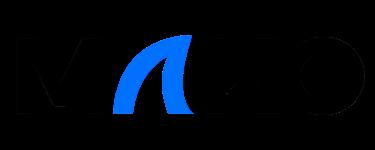 mako digital checkout logo
