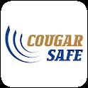 Cougar Safe icon