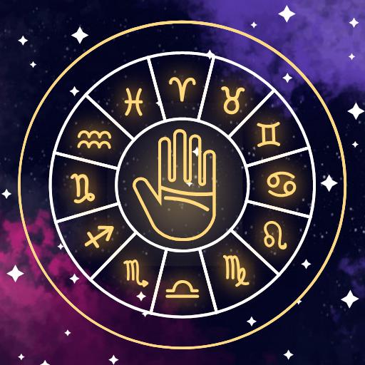 Astro 2020 - Astrologia, Horóscopo, Compatibilidade Zodíaca e Quiromancia