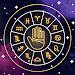 Astro 2020 - Horoscope & Zodiac Compatibility icon