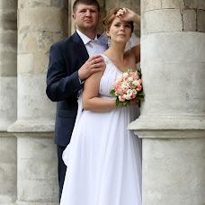 Wedding photographer Maksim Novikov (MaximN). Photo of 16.07.2015