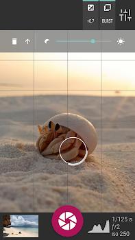 Shoot- screenshot
