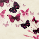 Download Awesome Pink Butterfly Wallpaper For PC Windows and Mac