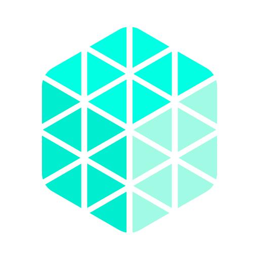 activator 2020 câștiguri pe recenzii pe internet durata tranzacționării opțiunilor binare