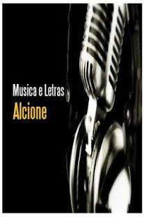 Alcione Greatest Samba - náhled
