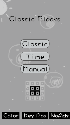 Classic Blocks 102.0 screenshots 3
