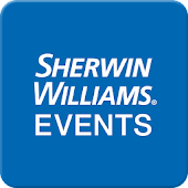 Sherwin-Williams Events